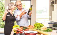 nociones básicas sobre el vino