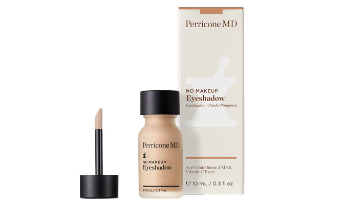 """""""No Makeup"""" Eyeshadow de Perricone MD"""