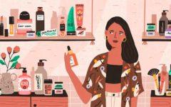 tienda online perfumería nicho