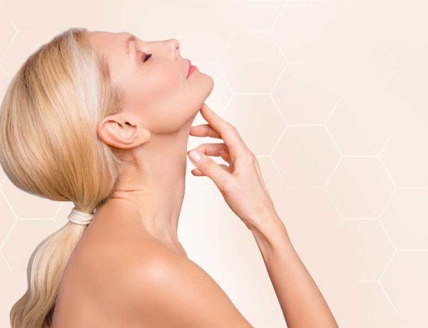 tratamientos específicos cuello