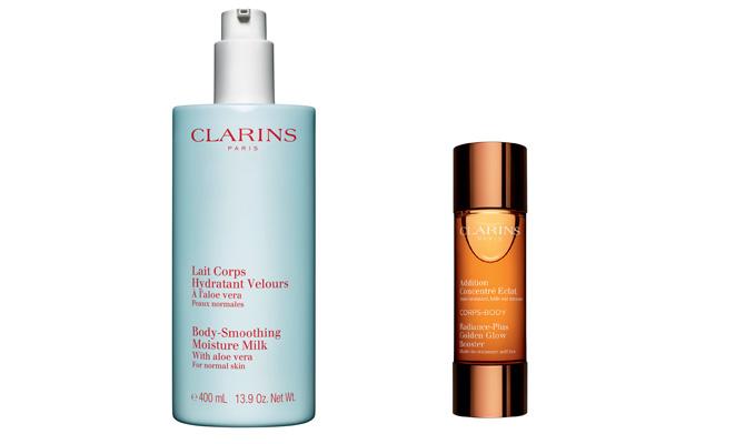 curas beauty pieles maduras