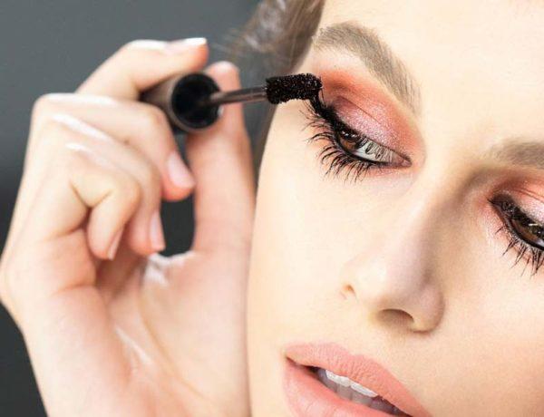 novedades maquillaje 2020