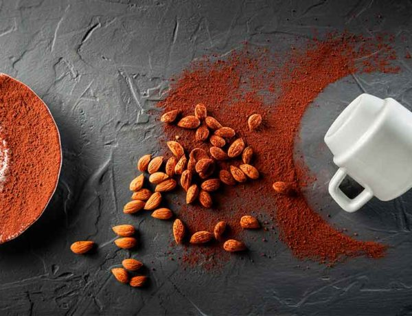 cacao importante para la salud