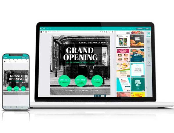 app edit.org para diseños específicos