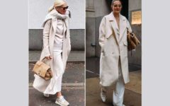 moda blanco crudo