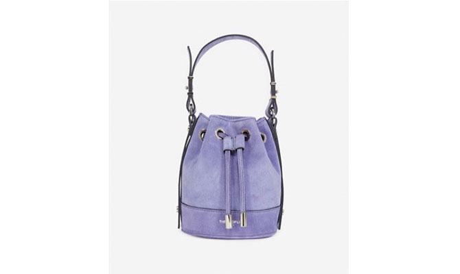 Bolso de The Kooples