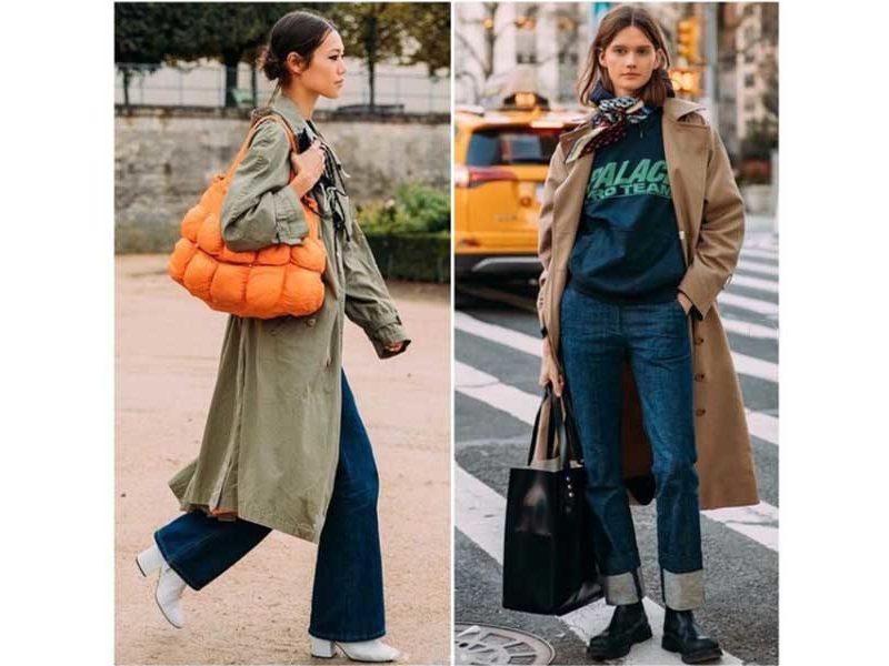 moda mujer mayores de 50