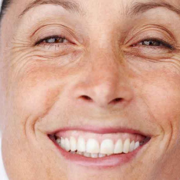 masaje facial pieles maduras
