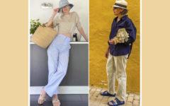 sandalias para mujeres mayores de 50