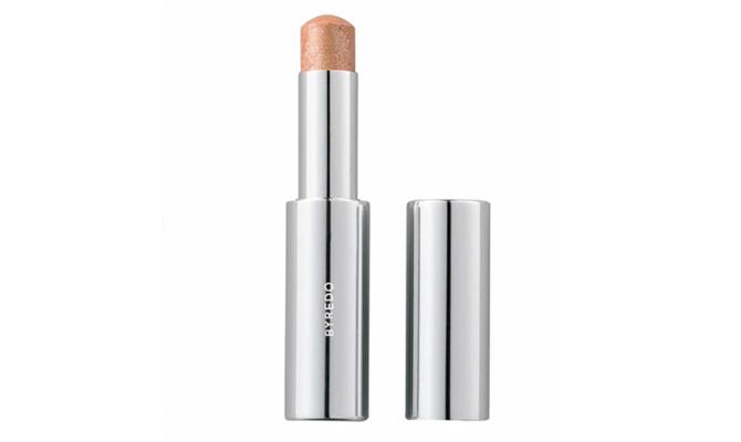 """""""Colour Stick"""" de Byredo colorete en barra que también puedes usar en párpados y labios."""